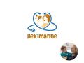 Proje#76900 - Sağlık Logo Tasarımı - Altın Paket  -thumbnail #7