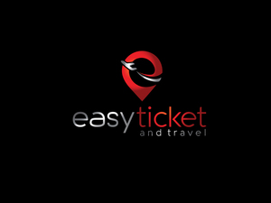 Proje#76557 - Turizm / Otelcilik Kurumsal Kimlik Tasarımı - Platin Paket  #53