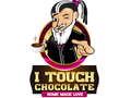 Proje#76760 - Restaurant / Bar / Cafe Logo Tasarımı - Platin Paket  -thumbnail #116