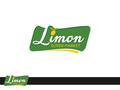 Proje#76954 - Hizmet Logo Tasarımı - Kampanya Paket  -thumbnail #28