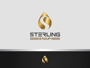 Proje#76269 - Ticaret Logo Tasarımı - Altın Paket  #114