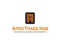 Proje#76973 - Ticaret Logo Tasarımı - Kampanya Paket  -thumbnail #2