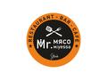 Proje#76546 - Restaurant / Bar / Cafe Logo Tasarımı - Ekonomik Paket  -thumbnail #20