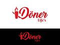 Proje#77021 - Restaurant / Bar / Cafe Logo Tasarımı - Kampanya Paket  -thumbnail #3