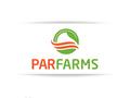 Proje#77028 - Gıda Logo Tasarımı - Ekonomik Paket  -thumbnail #9