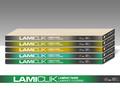 Proje#76950 - Mobilyacılık Ambalaj Üzeri Etiket - Altın Paket  -thumbnail #24