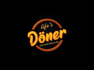 Proje#77021 - Restaurant / Bar / Cafe Logo Tasarımı - Kampanya Paket  #31