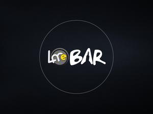 Proje#77035 - Restaurant / Bar / Cafe Logo Tasarımı - Kampanya Paket  #23