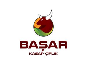Proje#77037 - Gıda, Tarım / Ziraat / Hayvancılık Logo Tasarımı - Kampanya Paket  #24