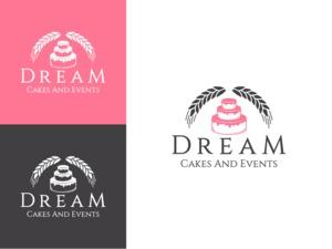 Proje#77040 - Restaurant / Bar / Cafe Logo Tasarımı - Kampanya Paket  #10