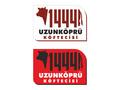 Proje#77102 - Restaurant / Bar / Cafe Logo Tasarımı - Kampanya Paket  -thumbnail #16