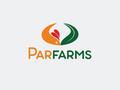 Proje#77028 - Gıda Logo Tasarımı - Ekonomik Paket  -thumbnail #25