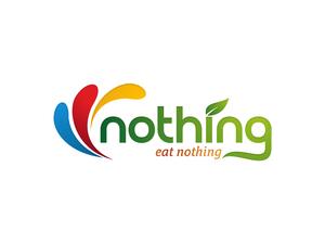 Proje#77094 - Gıda, Tarım / Ziraat / Hayvancılık Logo Tasarımı - Kampanya Paket  #37