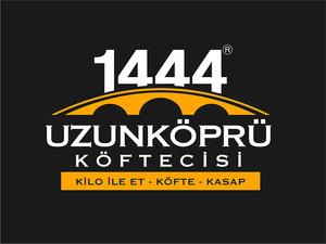 Proje#77102 - Restaurant / Bar / Cafe Logo Tasarımı - Kampanya Paket  #44