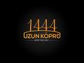 Proje#77102 - Restaurant / Bar / Cafe Logo Tasarımı - Kampanya Paket  -thumbnail #46