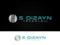 Proje#77137 - Bilişim / Yazılım / Teknoloji Logo Tasarımı - Kampanya Paket  -thumbnail #3