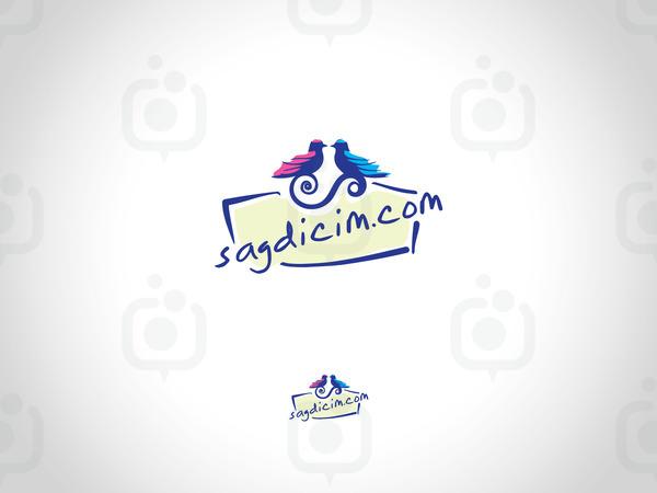 Sagdicim03