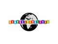Proje#77130 - Dernek / Vakıf Logo Tasarımı - Kampanya Paket  -thumbnail #16