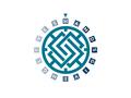 Proje#77130 - Dernek / Vakıf Logo Tasarımı - Kampanya Paket  -thumbnail #25