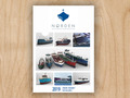 Proje#76877 - Üretim / Endüstriyel Ürünler Katalog Tasarımı  -thumbnail #19