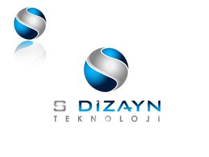 Proje#77137 - Bilişim / Yazılım / Teknoloji Logo Tasarımı - Kampanya Paket  #37