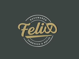 Proje#76997 - Hizmet, Restaurant / Bar / Cafe Logo Tasarımı - Altın Paket  #68