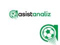 Proje#77115 - Reklam / Tanıtım / Halkla İlişkiler / Organizasyon, e-ticaret / Dijital Platform / Blog Logo Tasarımı - Altın Paket  -thumbnail #26