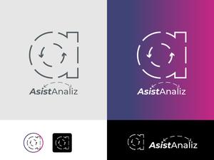 Proje#77115 - Reklam / Tanıtım / Halkla İlişkiler / Organizasyon, e-ticaret / Dijital Platform / Blog Logo Tasarımı - Altın Paket  #36