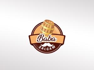 Proje#77225 - Gıda Logo Tasarımı - Kampanya Paket  #11
