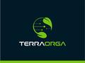 Proje#77192 - Tarım / Ziraat / Hayvancılık Logo Tasarımı - Avantajlı Paket  -thumbnail #92