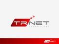 Proje#77222 - Bilişim / Yazılım / Teknoloji Logo ve Kartvizit  Tasarımı - Ekonomik Paket  -thumbnail #65