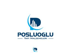 Proje#77304 - İnşaat / Yapı / Emlak Danışmanlığı Logo ve Kartvizit  Tasarımı - Ekonomik Paket  #1