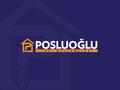 Proje#77304 - İnşaat / Yapı / Emlak Danışmanlığı Logo ve Kartvizit  Tasarımı - Ekonomik Paket  -thumbnail #7