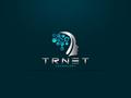 Proje#77222 - Bilişim / Yazılım / Teknoloji Logo ve Kartvizit  Tasarımı - Ekonomik Paket  -thumbnail #75
