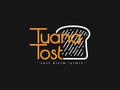 Proje#77273 - Restaurant / Bar / Cafe Logo Tasarımı - Kampanya Paket  -thumbnail #59