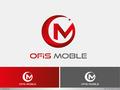 Proje#77260 - Mobilyacılık Kurumsal Kimlik Tasarımı - Avantajlı Paket  -thumbnail #26