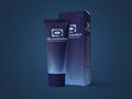 Proje#77322 - Kişisel Bakım / Kozmetik Ambalaj Üzeri Etiket - Altın Paket  -thumbnail #32