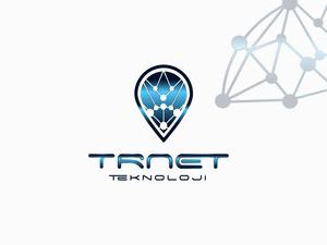 Proje#77222 - Bilişim / Yazılım / Teknoloji Logo ve Kartvizit  Tasarımı - Ekonomik Paket  #102