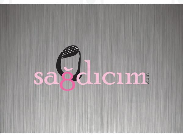 Sagdicim 3