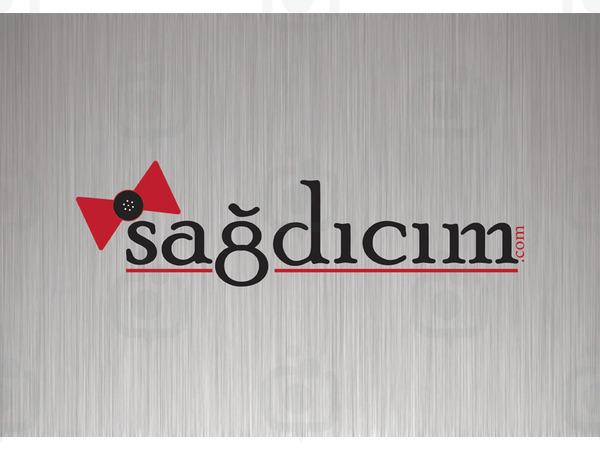 Sagdicim 4