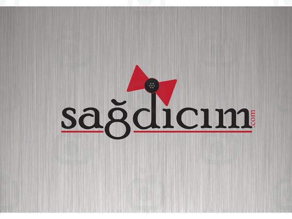Sagdicim 5