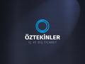 Proje#77523 - Lojistik / Taşımacılık / Nakliyat Logo Tasarımı - Kampanya Paket  -thumbnail #10