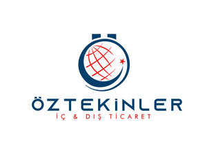 Proje#77523 - Lojistik / Taşımacılık / Nakliyat Logo Tasarımı - Kampanya Paket  #33