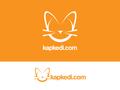 Proje#77456 - e-ticaret / Dijital Platform / Blog Logo Tasarımı - Ekonomik Paket  -thumbnail #40