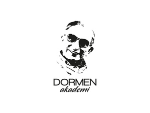 Proje#77531 - Eğitim Logo Tasarımı - Kampanya Paket  #27