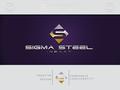 Proje#77545 - İnşaat / Yapı / Emlak Danışmanlığı Logo Tasarımı - Kampanya Paket  -thumbnail #20