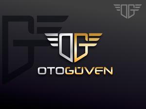 Proje#77588 - Otomotiv / Akaryakıt Logo Tasarımı - Platin Paket  #11