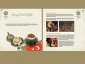 Proje#77205 - Gıda Katalog Tasarımı  -thumbnail #56