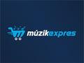 Proje#77585 - e-ticaret / Dijital Platform / Blog Logo Tasarımı - Avantajlı Paket  -thumbnail #21