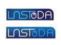 Proje#2058 - e-ticaret / Dijital Platform / Blog, Turizm / Otelcilik Logo tasarımı  -thumbnail #143